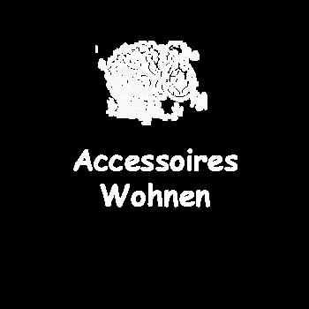 Accessoires Wohnen