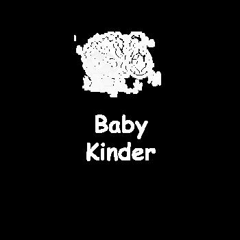 Baby Kinder